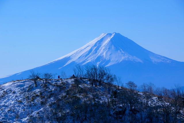 20141223-小金沢山-0302.jpg