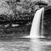 Waterfall by ~g@ry~ (clevedon-clarks)