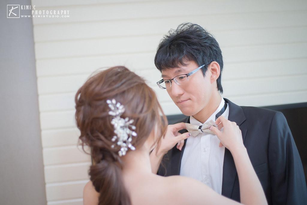 2015.05.24 Wedding Record-002