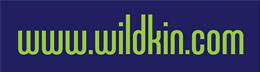 wildkinlogo_18393936870_o