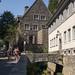 2015-08-07 6193 Eifel Monschau