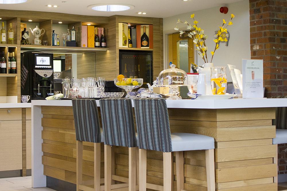moddershalls-oaks-cafe-review