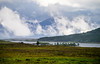 Rannoch Moor, Scotland by edin86