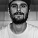 Skateboarding Portrait Murilo Lopes da Rosa