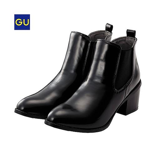 gu-sidegore-boots