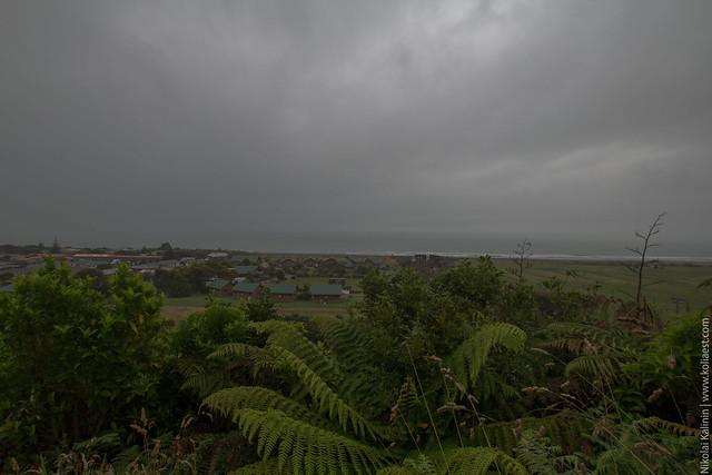 NZ_day9-1-2
