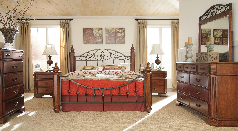 Bedroom Sets All American Mattress Amp Furniture