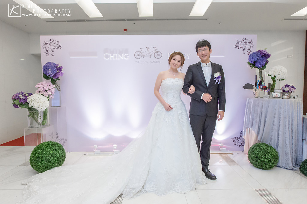 2015.05.24 Wedding Record-163