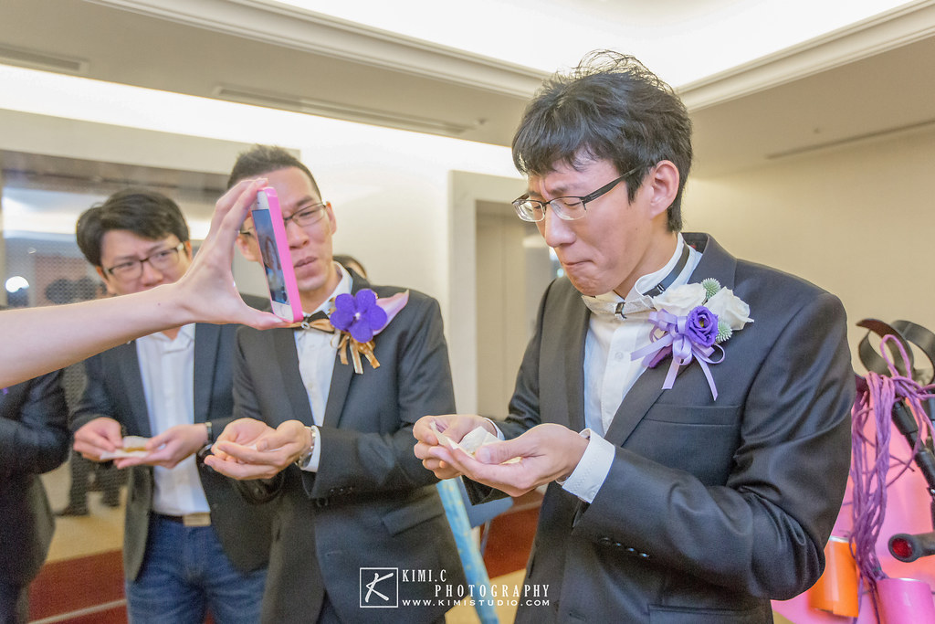 2015.05.24 Wedding Record-042