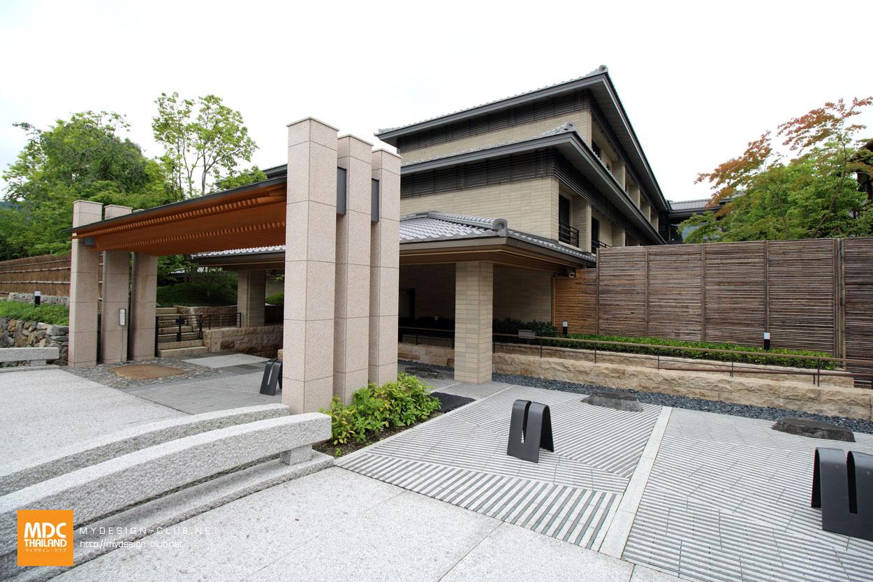 MDC-Japan2015-1174