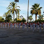fzsrb-spanien34