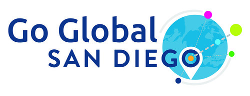 GLOBAL-SD-LOGO-F-ALL