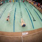 WKHS Swim v ACF