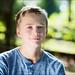 Teenage Son :D by Cooriander