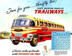 model car(0.0), double-decker bus(0.0), school bus(0.0), cartoon(0.0), art(1.0), vehicle(1.0), transport(1.0), mode of transport(1.0), public transport(1.0), font(1.0), tour bus service(1.0), poster(1.0), illustration(1.0), brand(1.0), bus(1.0), advertising(1.0),