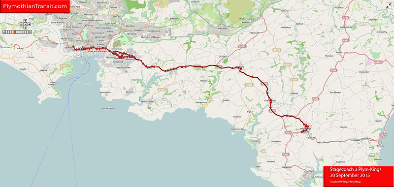 Stagecoach Route-3 2015 09 20 Plym Kings.jpg
