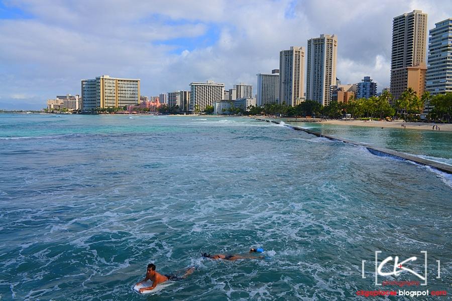 Hawaii_0013