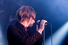 Refused @ Pure&Crafted Festival, Berlin - 29.08.2015 by rockzoom_de