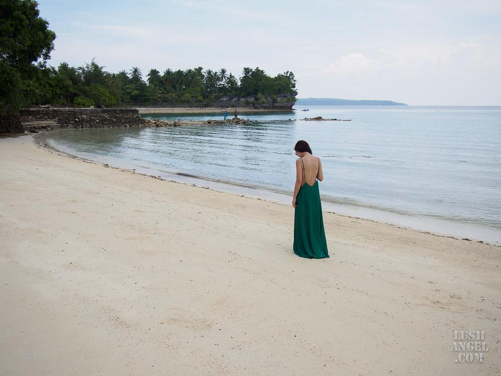 low-back-long-dress