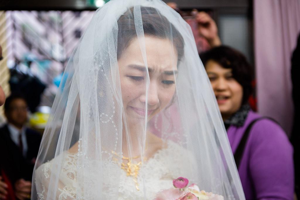 結婚儀式精選167