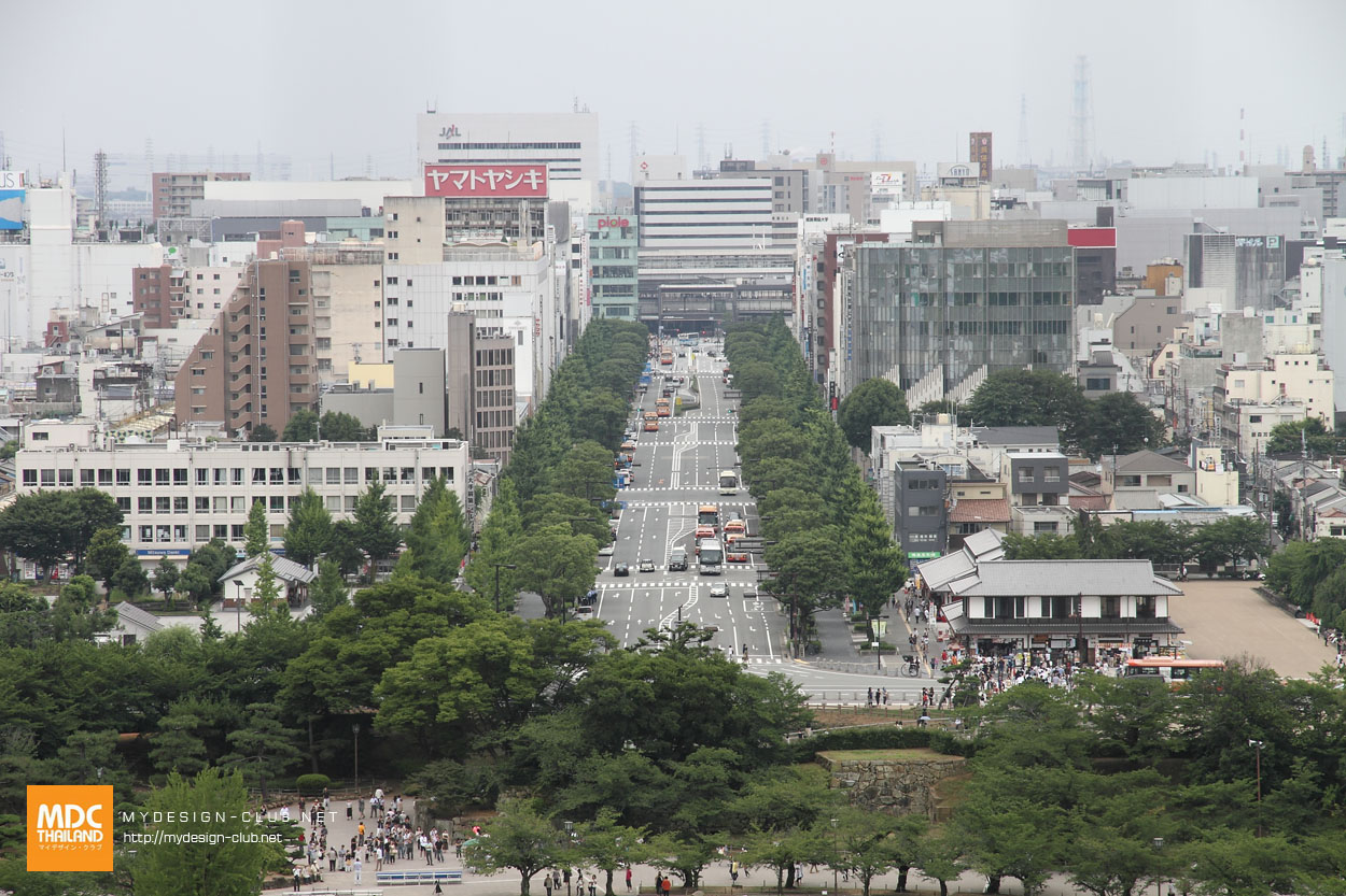 MDC-Japan2015-1078