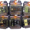 Hello WW2 enthusiasts!  Wave 1 is now available for sale on our website!  Collect them all! WWW.BRICKFORGE.COM