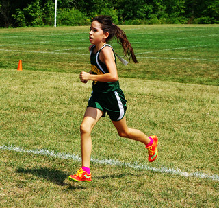CYO Cross country 2015 336 Rosie woodidge