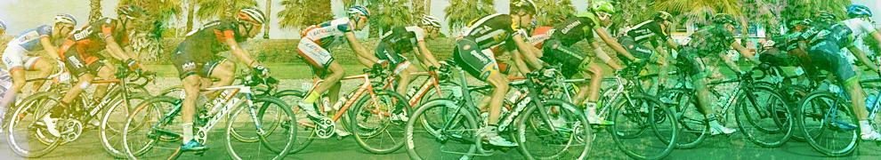 Header Vuelta a España 2015-03