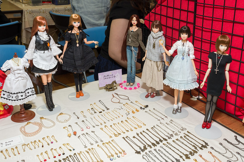 Dollshow44浜松町FINAL-1467-DSC_1464