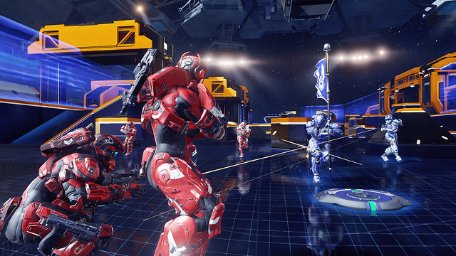 H5-Guardians-Arena-Breakout-Crossfire-Finish-Line