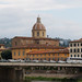 2015 Florence 1