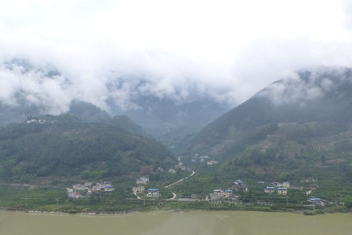 CH-Kangding-Chengdu-route (42)