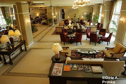 BigKitchen_Kuala_Lumpur_02_JTL_Hotel_Majestic_Mai_2015_142