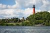 Jupiter Lighthouse by photographyfun71