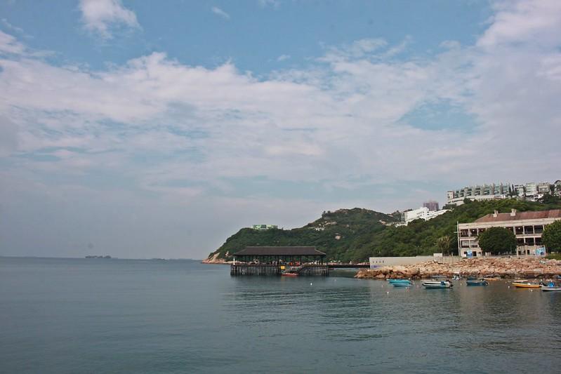 香港-赤柱隨拍-17度C (43)
