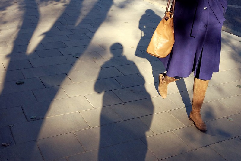 DSCF2970 shadows