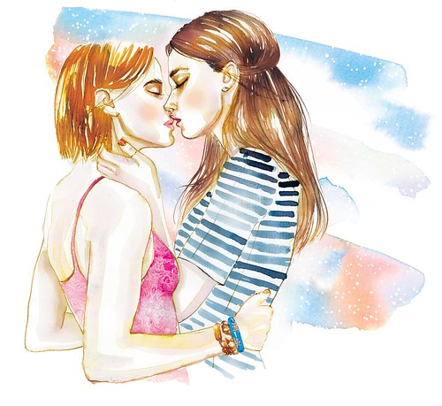 Kiss17_SHAHN