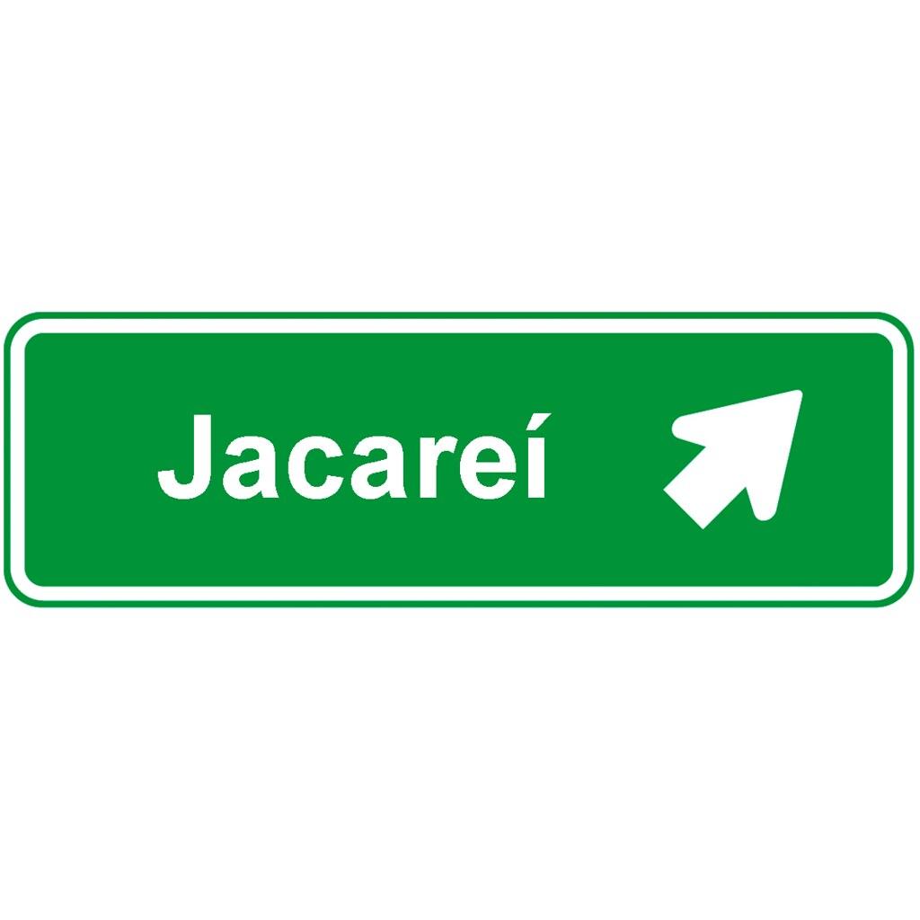 Jacareí