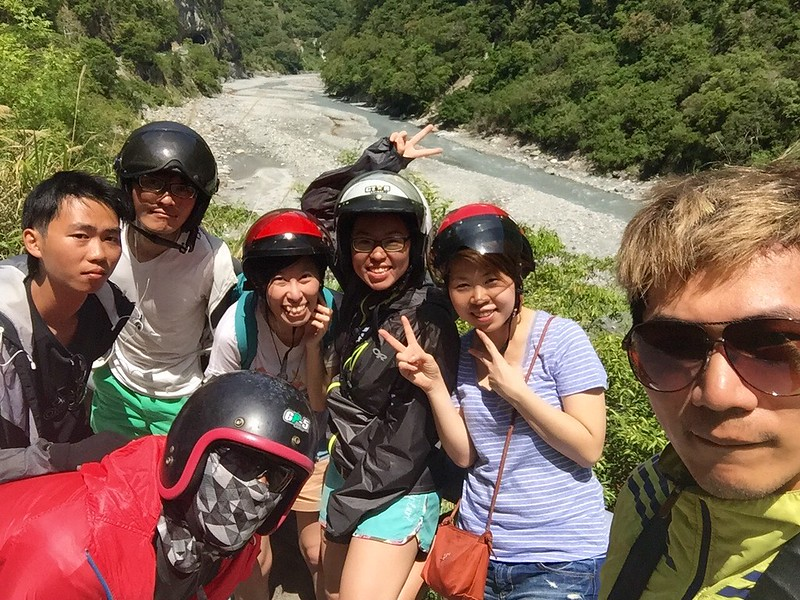 環島沙發旅行-台東南橫之悠遊秘境 (12)