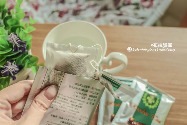 【茶葉禮盒】孕婦也能喝的茶!南非國寶茶禮盒組@國寶茶推薦
