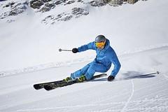 K2 - opravdový allmountain