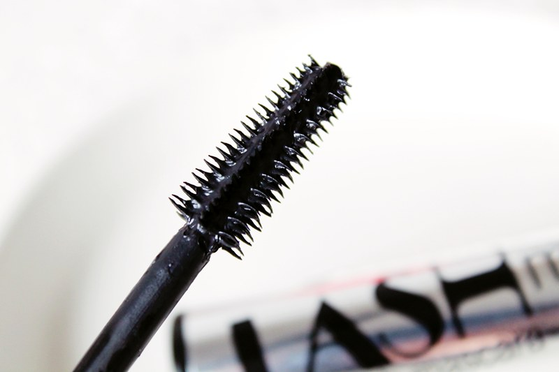 essence lash mania reloaded (2)