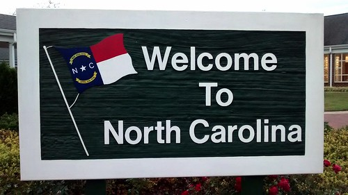 nc northcarolina pleasanthill welcomecenter i95 interstate95 visitorscenter northamptoncounty