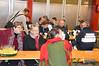 2015.11.23 - Gemeindeübung Rathaus Spittal Burgplatz-42.jpg