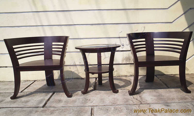 furniture art mebeljepara #mebelbandung #mebelcirebon #fur… | Flickr