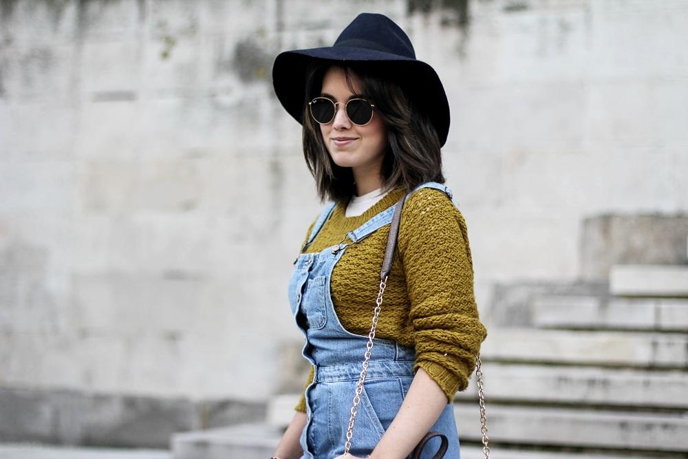 round rayban sunglasses myblueberrynightsblog