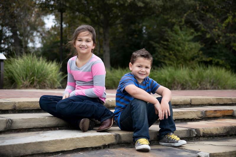 Kids Fall 2015-5641