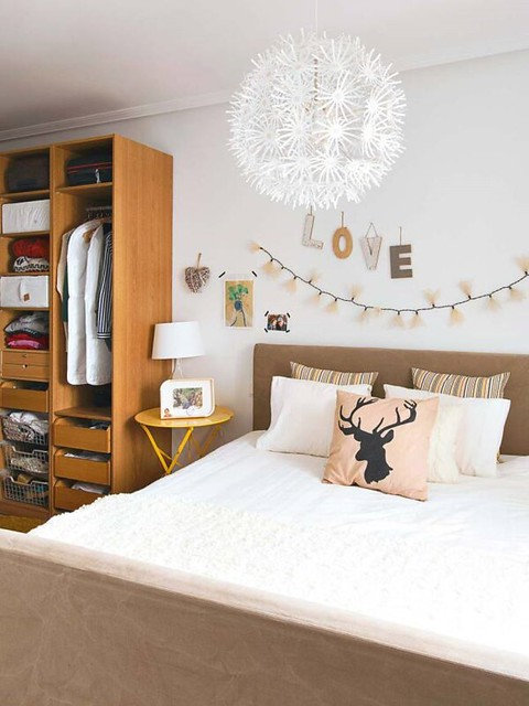 11-decoracion-dormitorio