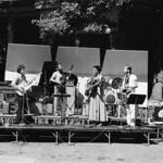 1979_RollingRocks_JG