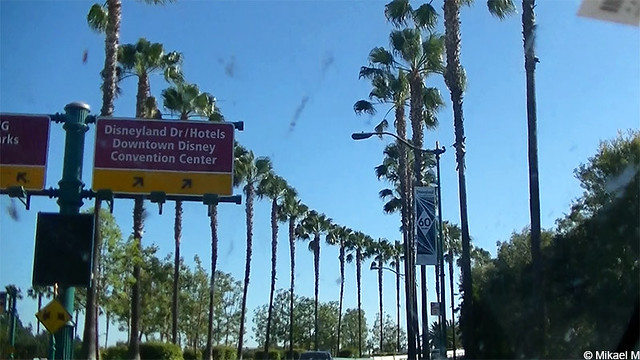 Wild West Fun juin 2015 [Vegas + parcs nationaux + Hollywood + Disneyland] - Page 7 22719630993_b81e2f348c_z
